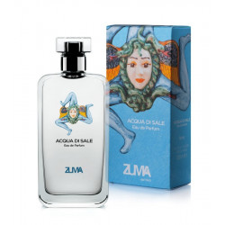 PROFUMI ZAGARA ZUMA SERIE ELITE ACQUA VARIE FRAGRANZE 50ML