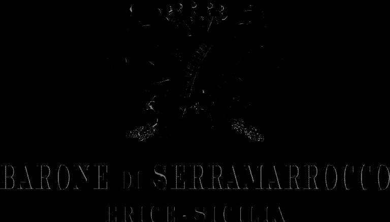 Serramarrocco